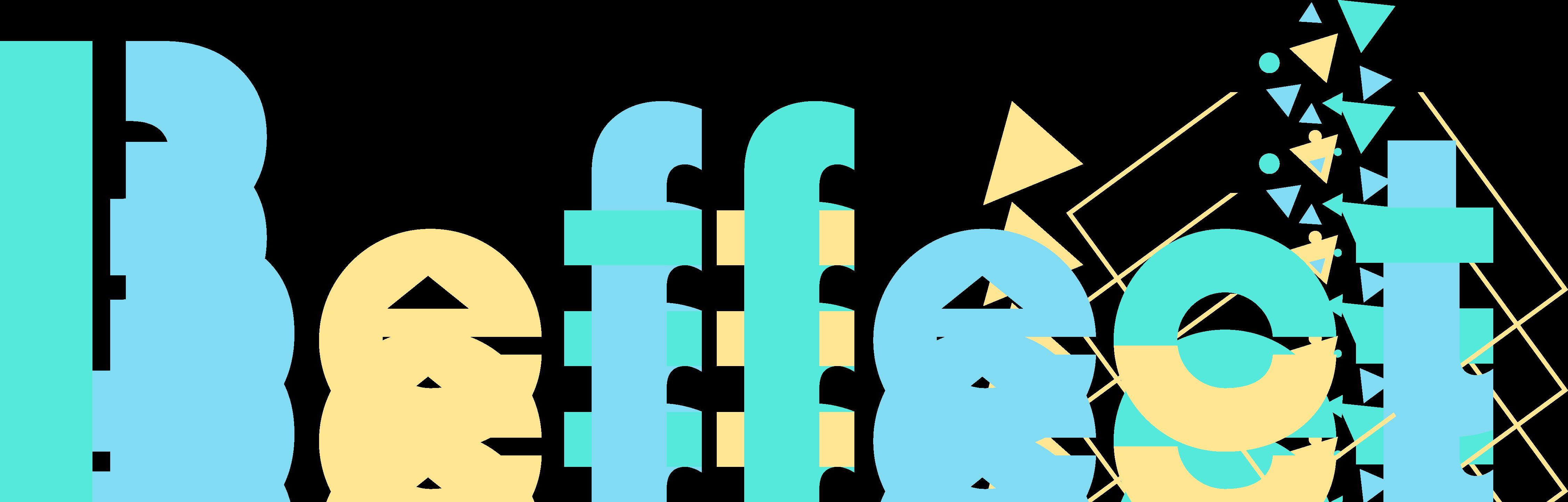Beffect Logo
