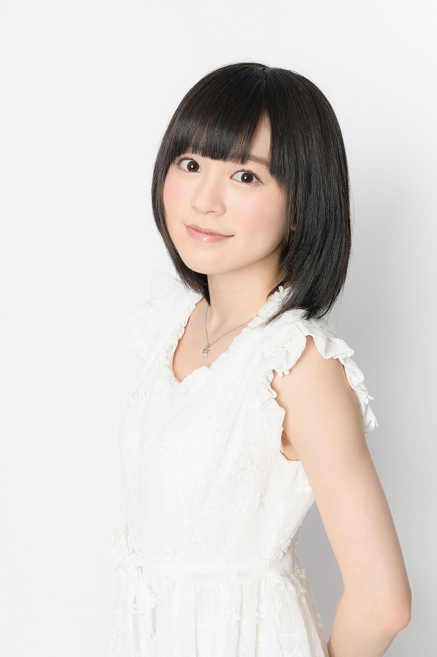 中島由貴ファンクラブ開設のお知らせ(2019年9月25日申し込みスタート予定)